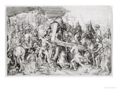 https://imgc.artprintimages.com/img/print/the-great-bearing-of-the-cross-c-1474_u-l-p56j8b0.jpg?p=0