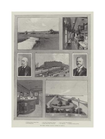 https://imgc.artprintimages.com/img/print/the-great-central-railway-opened-on-9-march_u-l-puhlx80.jpg?p=0