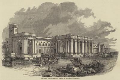 https://imgc.artprintimages.com/img/print/the-great-central-railway-station-at-newcastle-upon-tyne_u-l-pv9sqb0.jpg?p=0