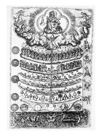 https://imgc.artprintimages.com/img/print/the-great-chain-of-being-from-retorica-christiana-by-didacus-valades-printed-in-1579_u-l-p95kor0.jpg?p=0