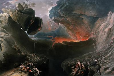 https://imgc.artprintimages.com/img/print/the-great-day-of-his-wrath-engraved-by-charles-mottram-1807-76-published-by-thomas-mclean_u-l-pl9gau0.jpg?p=0