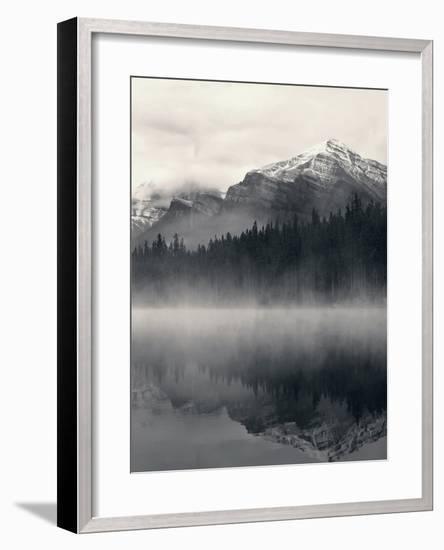 The Great Escape- Design Fabrikken-Framed Photographic Print