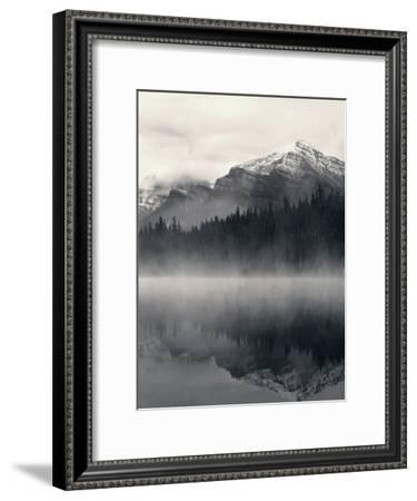 The Great Escape-Design Fabrikken-Framed Premium Photographic Print