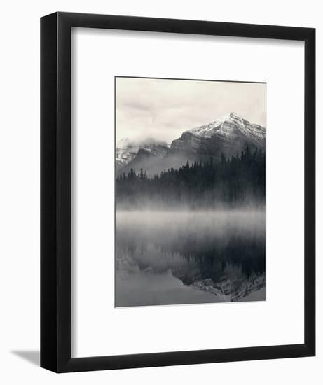 The Great Escape-Design Fabrikken-Framed Photographic Print