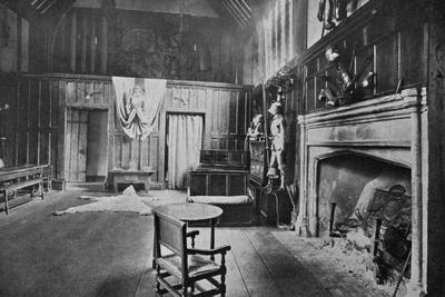 https://imgc.artprintimages.com/img/print/the-great-hall-ockwells-manor-1924-1926_u-l-ptul9r0.jpg?p=0