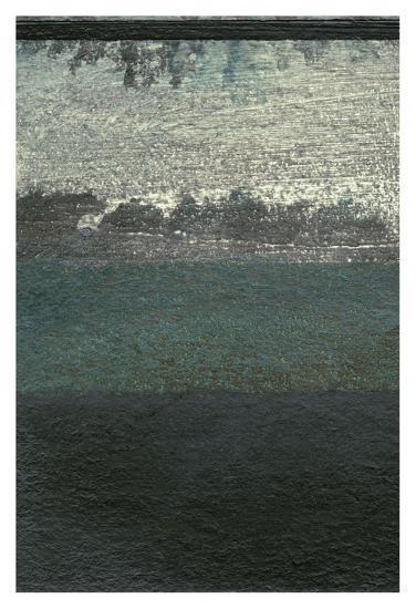 The Great Landscape I-J^ McKenzie-Art Print