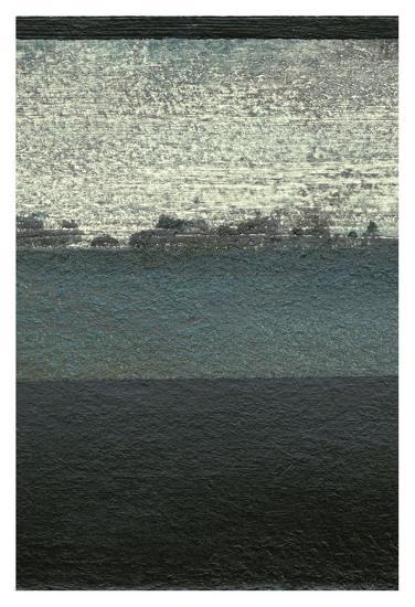 The Great Landscape III-J^ McKenzie-Art Print