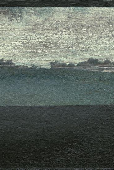 The Great Landscape IV-J^ McKenzie-Art Print