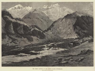 https://imgc.artprintimages.com/img/print/the-great-landslip-at-elm-canton-glarus-switzerland_u-l-puhwas0.jpg?p=0
