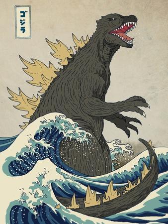 https://imgc.artprintimages.com/img/print/the-great-monster-off-kanagawa_u-l-q1b6kgm0.jpg?p=0
