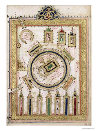 https://imgc.artprintimages.com/img/print/the-great-mosque-of-mecca-from-dalail-al-khairat_u-l-oo38e0.jpg?p=0