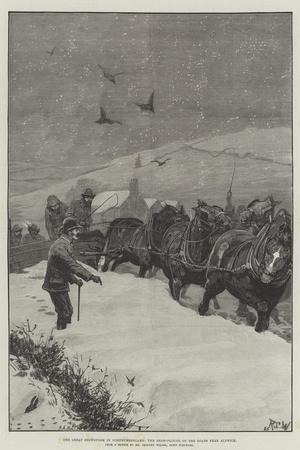 https://imgc.artprintimages.com/img/print/the-great-snowstorm-in-northumberland-the-snow-plough-on-the-roads-near-alnwick_u-l-purozo0.jpg?p=0