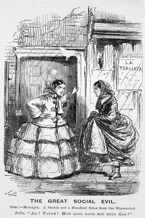 https://imgc.artprintimages.com/img/print/the-great-social-evil-punch-12-september-1857117_u-l-pysjvh0.jpg?p=0