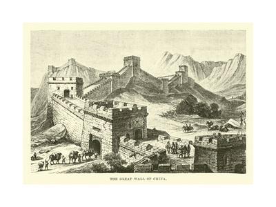 https://imgc.artprintimages.com/img/print/the-great-wall-of-china_u-l-ppckhg0.jpg?p=0