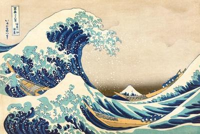 https://imgc.artprintimages.com/img/print/the-great-wave-off-kanagawa_u-l-q1b8br80.jpg?p=0