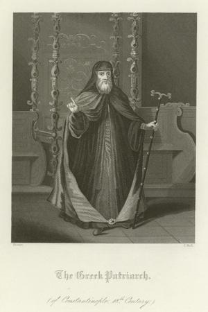 https://imgc.artprintimages.com/img/print/the-greek-patriarch-of-constantinople-18th-century_u-l-ppsy5d0.jpg?p=0