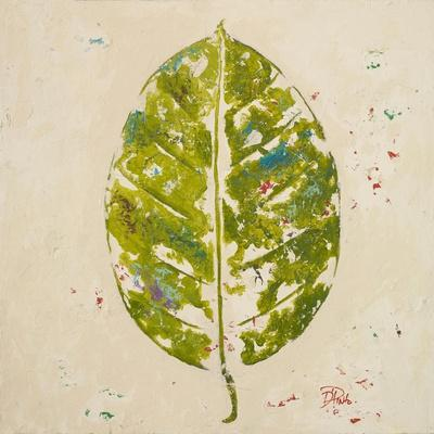 https://imgc.artprintimages.com/img/print/the-green-ones-i_u-l-pwj66l0.jpg?p=0