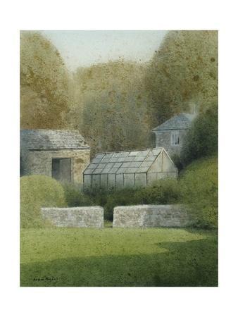 https://imgc.artprintimages.com/img/print/the-greenhouse-2008_u-l-q1e2lph0.jpg?p=0