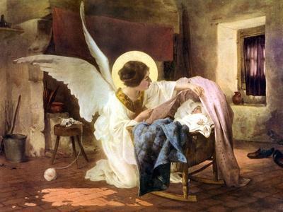 https://imgc.artprintimages.com/img/print/the-guardian-angel-1926_u-l-pti1510.jpg?p=0