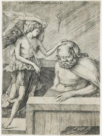 https://imgc.artprintimages.com/img/print/the-guardian-angel-c-1509_u-l-puo2nr0.jpg?artPerspective=n