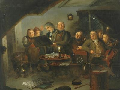 https://imgc.artprintimages.com/img/print/the-halifax-church-choir-practicing-at-the-ring-o-bells-inn-1796_u-l-q1drsik0.jpg?p=0