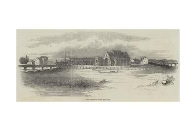 https://imgc.artprintimages.com/img/print/the-hampton-court-railway_u-l-pvxdij0.jpg?p=0