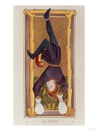 https://imgc.artprintimages.com/img/print/the-hanged-man-tarot-card-french_u-l-o51in0.jpg?p=0