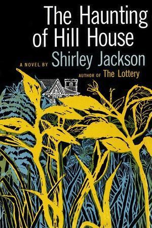 https://imgc.artprintimages.com/img/print/the-haunting-of-hill-house_u-l-q113zrs0.jpg?p=0