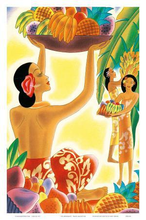 https://imgc.artprintimages.com/img/print/the-hawaiian-abundance-menu-cover-c-1930s_u-l-f31tc10.jpg?p=0