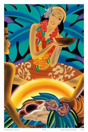https://imgc.artprintimages.com/img/print/the-hawaiian-luau-menu-cover-c-1930s_u-l-f31tc00.jpg?p=0