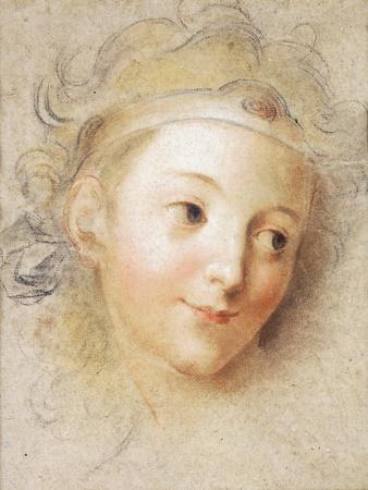 https://imgc.artprintimages.com/img/print/the-head-of-a-boy_u-l-pt461p0.jpg?p=0