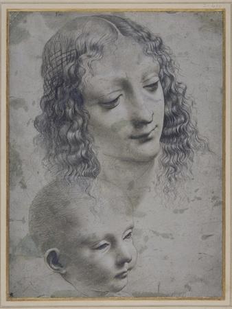 https://imgc.artprintimages.com/img/print/the-head-of-a-woman-and-the-head-of-a-baby_u-l-plm14a0.jpg?p=0