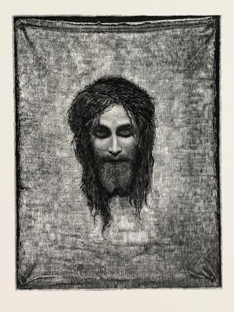 https://imgc.artprintimages.com/img/print/the-head-of-christ_u-l-pvv3o50.jpg?p=0