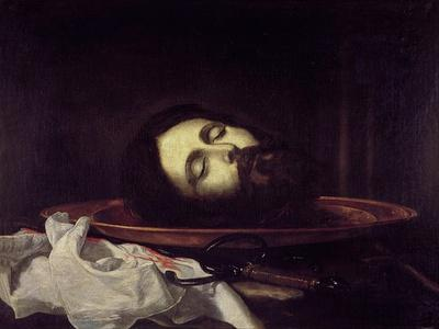 https://imgc.artprintimages.com/img/print/the-head-of-saint-john-the-baptist_u-l-ptokv30.jpg?p=0