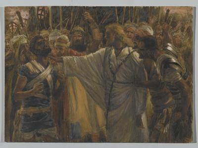 https://imgc.artprintimages.com/img/print/the-healing-of-malchus-illustration-from-the-life-of-our-lord-jesus-christ-1886-94_u-l-pcc7aj0.jpg?p=0