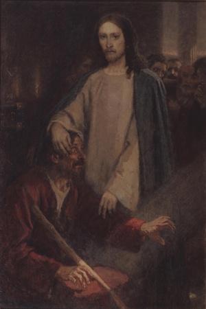 https://imgc.artprintimages.com/img/print/the-healing-of-the-blind-man-of-jericho_u-l-ptpne30.jpg?p=0