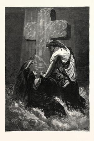 https://imgc.artprintimages.com/img/print/the-helping-hand-religious-print_u-l-pvftqp0.jpg?p=0