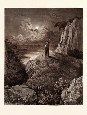 https://imgc.artprintimages.com/img/print/the-hermit-on-the-mountain_u-l-pum7bt0.jpg?p=0