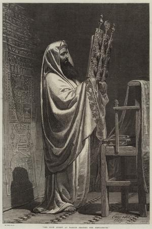 https://imgc.artprintimages.com/img/print/the-high-priest-at-nablus-reading-the-pentateuch_u-l-puhcys0.jpg?p=0
