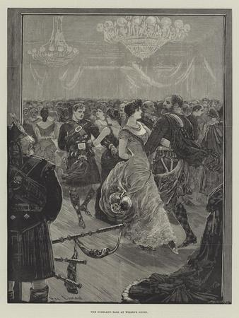 https://imgc.artprintimages.com/img/print/the-highland-ball-at-willis-s-rooms_u-l-punbuw0.jpg?p=0