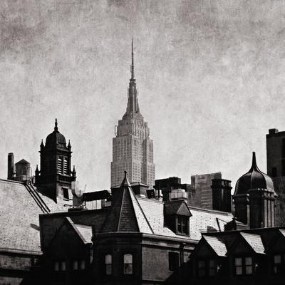 https://imgc.artprintimages.com/img/print/the-highline-views_u-l-f8x4ry0.jpg?p=0