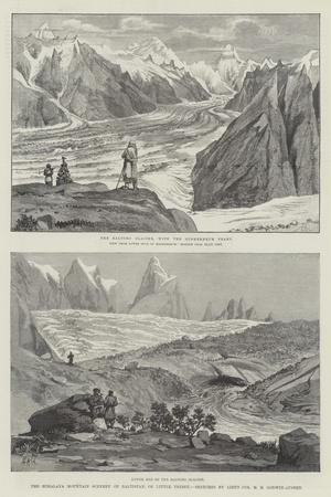 https://imgc.artprintimages.com/img/print/the-himalaya-mountain-scenery-of-baltistan-or-little-thibet_u-l-pumshh0.jpg?p=0