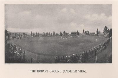 https://imgc.artprintimages.com/img/print/the-hobart-cricket-ground-tasmania-australia-1912_u-l-q13fne60.jpg?p=0