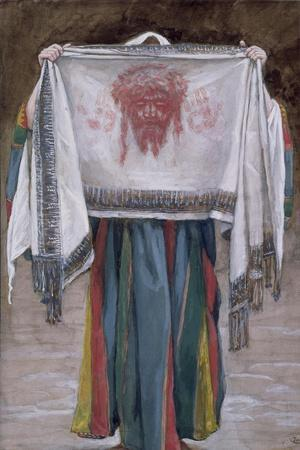 https://imgc.artprintimages.com/img/print/the-holy-face-for-the-life-of-christ-c-1884-96-w-c-and-gouache-on-paperboard_u-l-punycx0.jpg?p=0