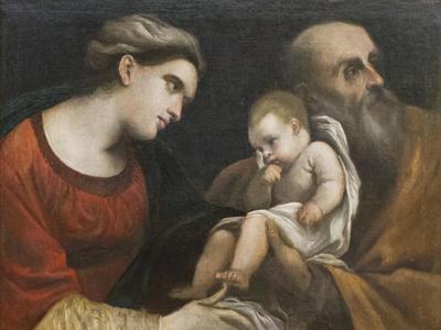 https://imgc.artprintimages.com/img/print/the-holy-family-1615-16_u-l-pum73u0.jpg?p=0