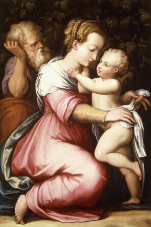 https://imgc.artprintimages.com/img/print/the-holy-family-16th-century_u-l-pulkko0.jpg?p=0