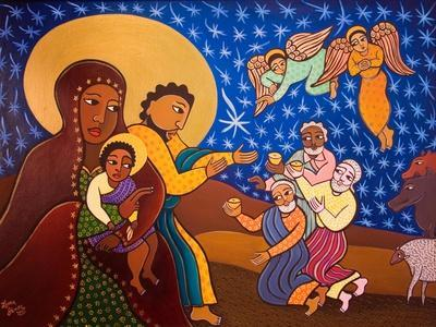 https://imgc.artprintimages.com/img/print/the-holy-family-at-nativity-2007_u-l-p556tm0.jpg?p=0