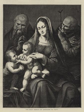 https://imgc.artprintimages.com/img/print/the-holy-family-by-leonardo-da-vinci_u-l-puhzbe0.jpg?p=0