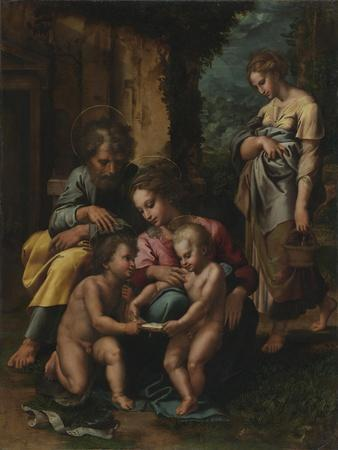 https://imgc.artprintimages.com/img/print/the-holy-family-c-1520-23_u-l-q1byfpv0.jpg?p=0