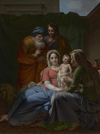 https://imgc.artprintimages.com/img/print/the-holy-family-c-1820_u-l-q19olcs0.jpg?p=0
